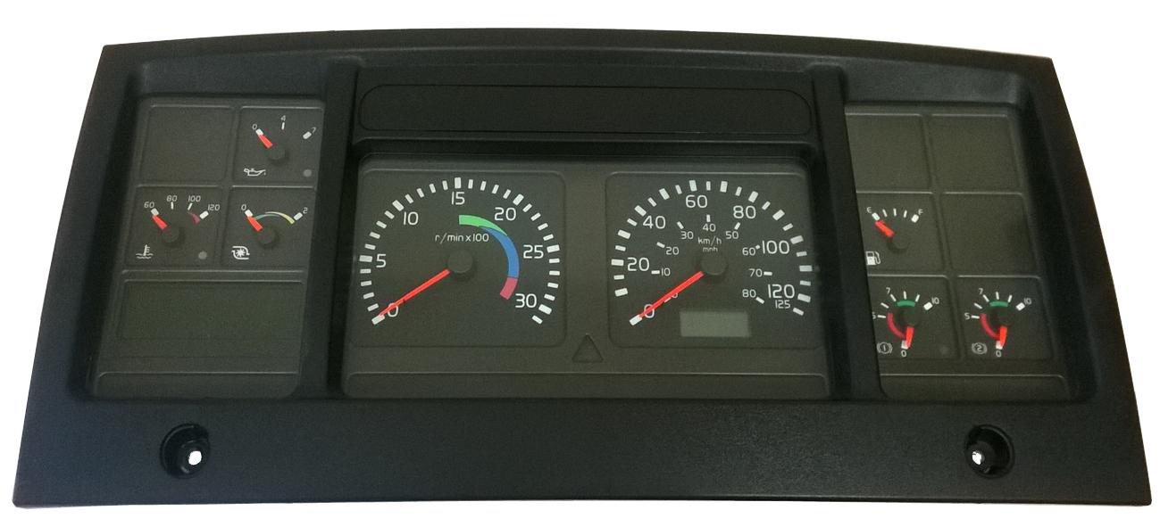 Autotronix Vehicle Diagnostics Ltd
